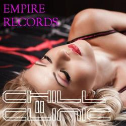 VA - Empire Records - Chill Clinic 2