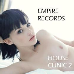 VA - Empire Records - House Clinic 2