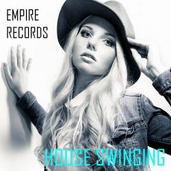 VA - Empire Records - House Swinging