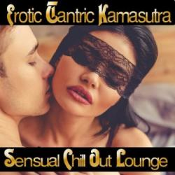 Va - Erotic Tantric Kamasutra: Sensual Chill Out Lounge