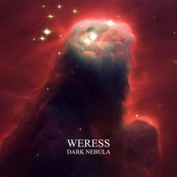 Weress - Dark Nebula