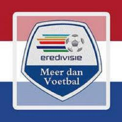 Чемпионат Нидерландов 2017-18 / Eredivisie / 8-й тур / Обзор матчей / FOX Sports 5 Eredivisie HD
