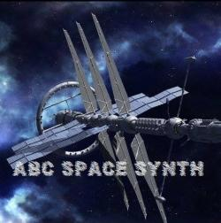 VA - ABC Space Synth
