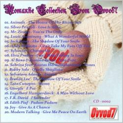 VA - Romantic Collection From Ovvod7 (2)