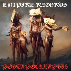 VA - Empire Records - Postapocalipsis