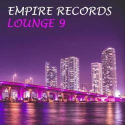 VA - Empire Records - Lounge 9