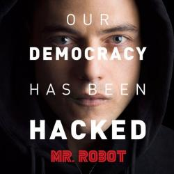 OST - Mr. Robot. Season One
