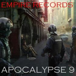 VA - Empire Records - Apocalypse 9