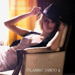 VA - Empire Records - Classic Disco 2