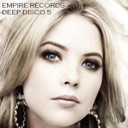 VA - Empire Records - Deep Disco 5