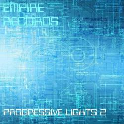 VA - Empire Records - Progressive Lights 2