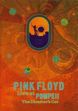 Pink Floyd - Live at Pompei