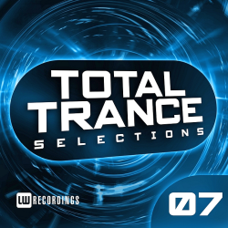 VA - Total Trance Selections Vol. 07