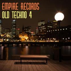 VA - Empire Records - Old Techno 4