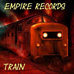 VA - Empire Records - Train