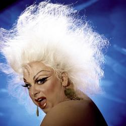 Divine - The Best Of...