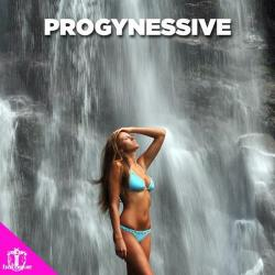 VA - Ultimate Legends - Progynessive