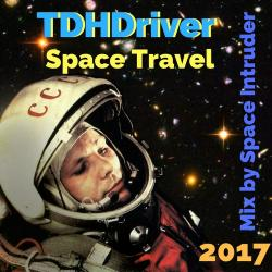 TDHDriver - Space Travel