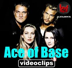 Ace of Base - Видеоколлекция от ALEXnROCK