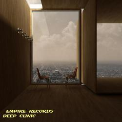 VA - Empire Records - Deep Clinic