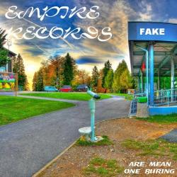 VA - Empire Records - Fake