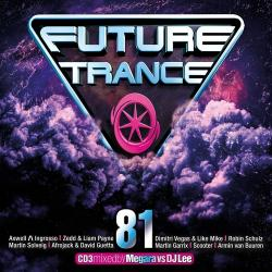 VA - Future Trance Vol. 81