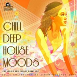 VA - Chill Deep House Moods