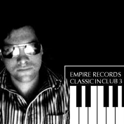 VA - Empire Records - Classic in Club 3