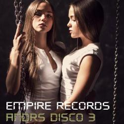 VA - Empire Records - ANDRS Disco 3