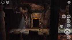 [Android] Oddworld: New 'n' Tasty 1.0