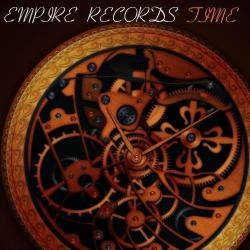 VA - Empire Records - Time