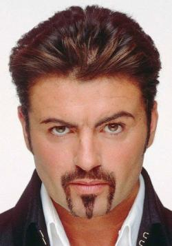 George Michael - The Best Of...