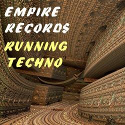 VA - Empire Records - Running Techno