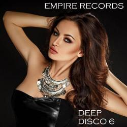 VA - Empire Records - Deep Disco 6