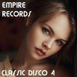 VA - Empire Records - Classic Disco 4