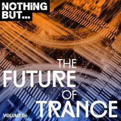 VA - Nothing But... The Sound Of Trance, Vol. 05