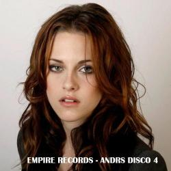 VA - Empire Records - ANDRS Disco 4