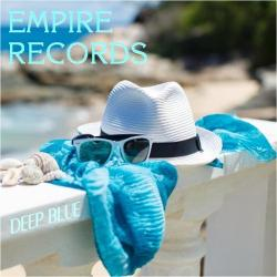 VA - Empire Records - Deep Blue