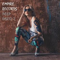 VA - Empire Records - Deep Disco 7