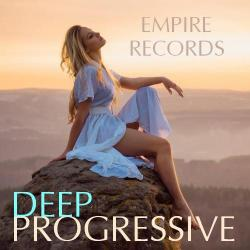 VA - Empire Records - Deep Progressive
