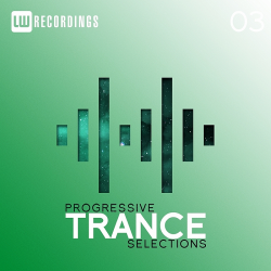 VA - Progressive Trance Selections Vol. 03