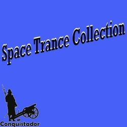 VA - Space Trance Collection