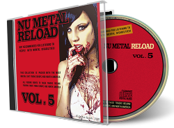 VA - Nu Metal Reload vol. 5