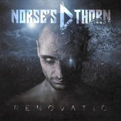 Norse's Thorn - Renovatio