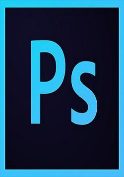 Adobe Photoshop CC 2018 19.1.3 RePack by D!akov