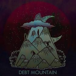 Debt Mountain - Debt Mountain