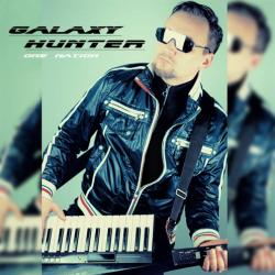 Galaxy Hunter - One Nation