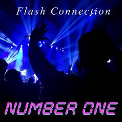 Flash Connection - Number One