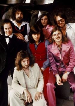Electric Light Orchestra - Storytellers