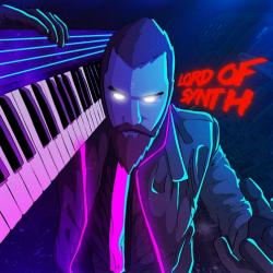 Isidor - Lord of Synth